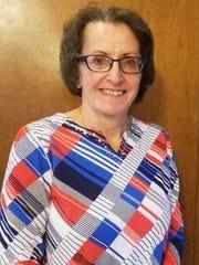 Cheryl Cerniglia