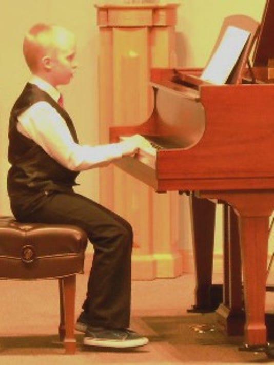 Piano Gavin Rose.JPG