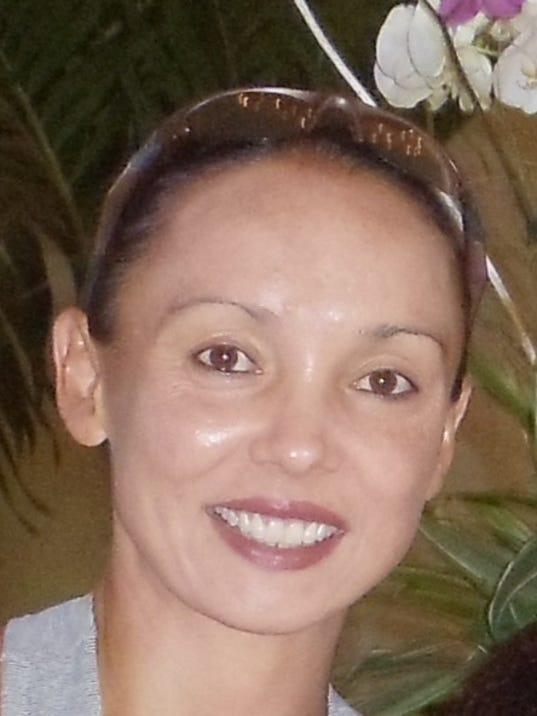 Sarah Bailey.JPG