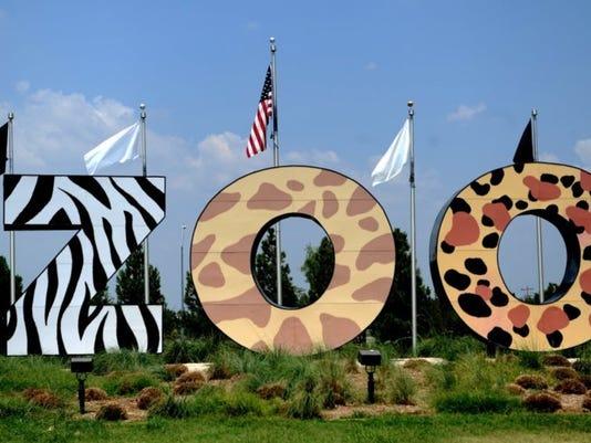 ARN-gen-Abilene-Zoo.jpg