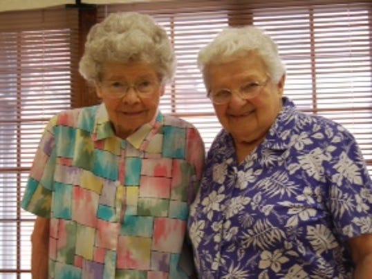 Sister Xavier Anneken and Sister David Ruschmann.jpg