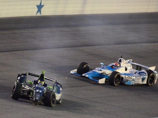 2014 394011445-IndyCar_Texas_Auto_Racing_TMS110_WEB491002.jpg_20140607.jpg