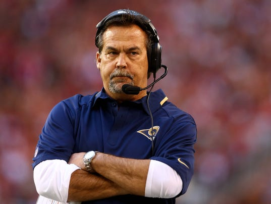 2014-02-13-jeff-fisher