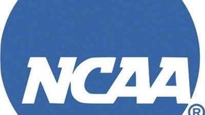 Icons NCAA Logo.jpg