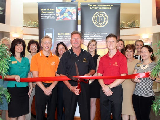 Elite Payment Systems Ribbon Cutting.jpg