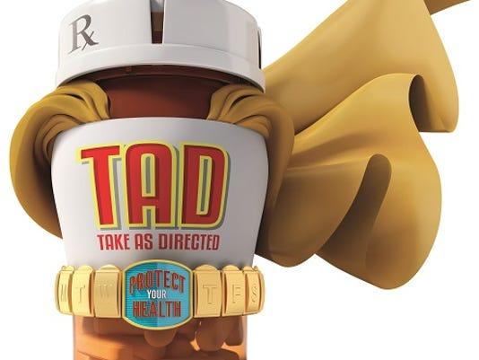 TAD Hero (2).jpg