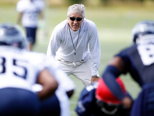 072514-pete-carroll-training-camp