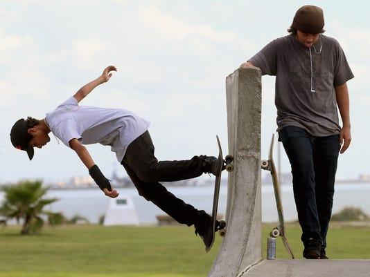 0619-CCLO-Skateboarding13.JPG