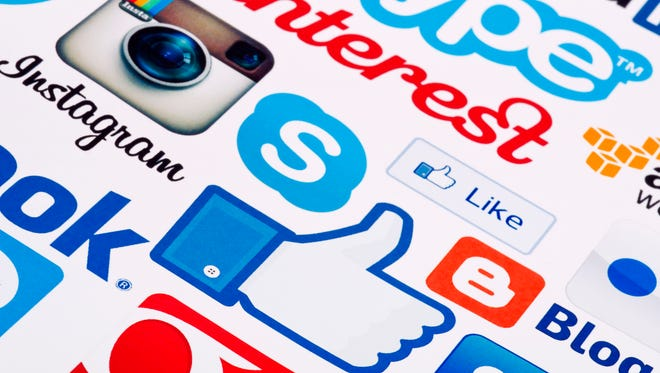 Social media is a wonderful marketing tool when used properly.