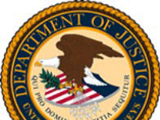 636317692541309656-Department-of-Justice.png-1-.png