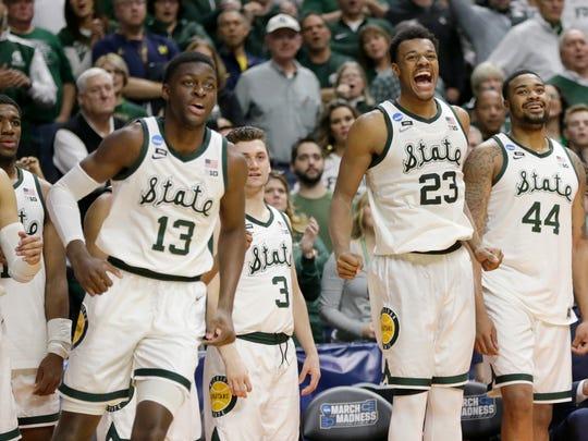 NCAA_Minnesota_Michigan_St_Basketball_34600.jpg