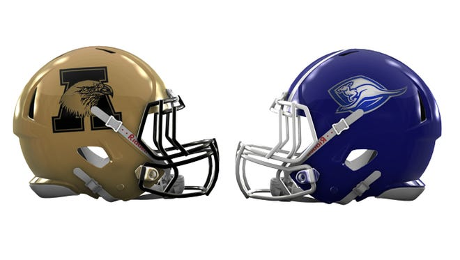 Abilene High vs. Weatherford