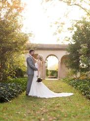 Katie Townsend and Matt Skalka/Oct.29, 2016