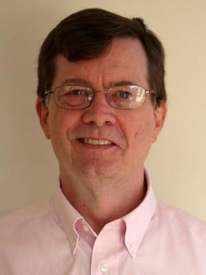 Bob Jackson