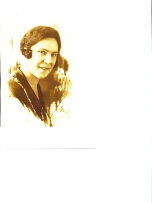 Olga Kipanidze.jpg