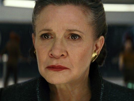 636491306261820455-Film-Review---Star-Wars-3A-The-Last-Jedi-2-.jpg
