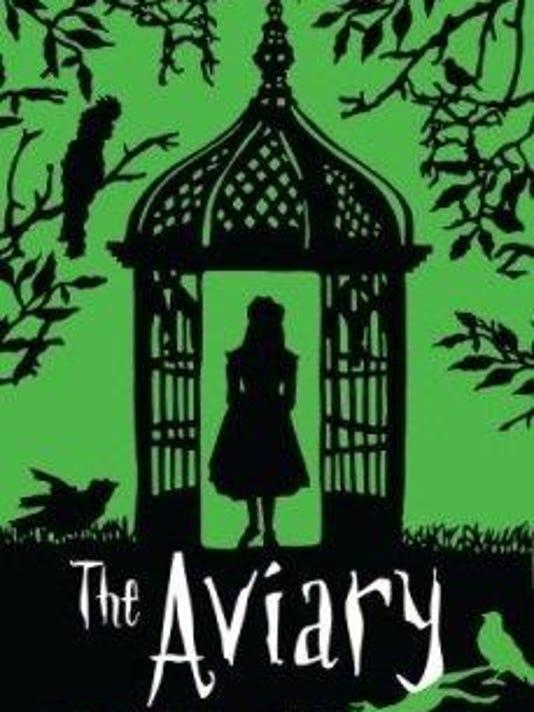 The Aviary cover.jpg