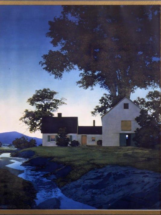 Twilight 1936 (00000002)