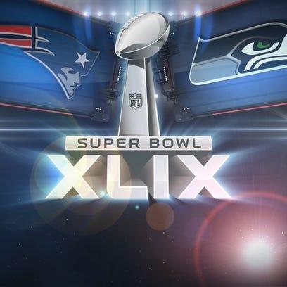 Super Bowl XLIX Coverage