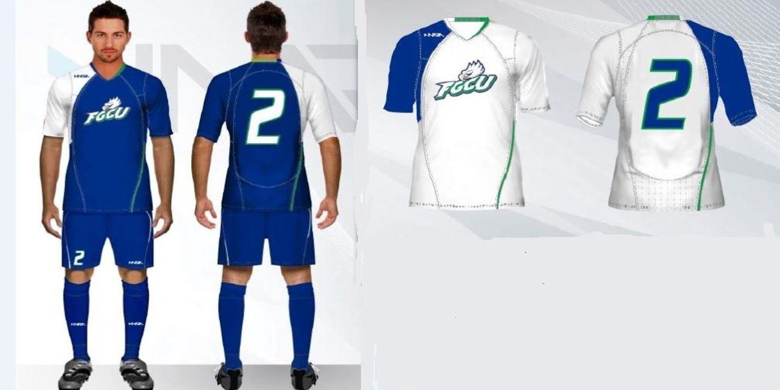 FGCU soccer 32ff26b0311
