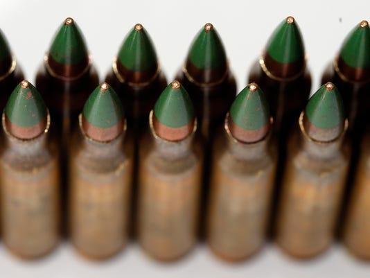 Ammunition Ban_Wolf (1).jpg