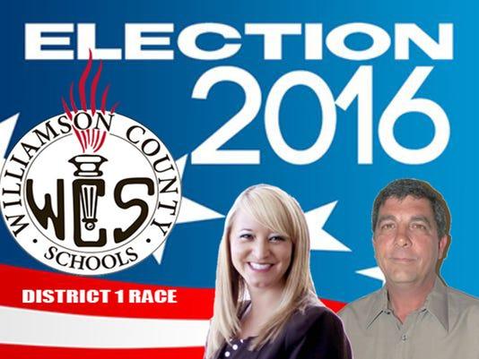 635956370777962355-Election2016-Dist1RaceCandidates.jpg