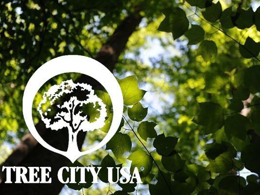 636265812312496981-0405-Presto-TreeCityArt.jpg