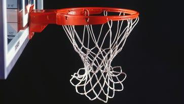 Live: Detroit Pistons, NBA trade rumor mill