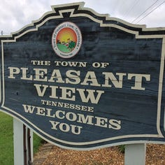 Report: Pleasant View ranks 2nd safest city in Tennessee