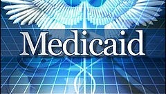 Eligible residents can sign up for Medicaid health insurance from 9 a.m. to 5 p.m. Wednesday in the Kees Park Community Center on La. Highway 28 East in Pineville.