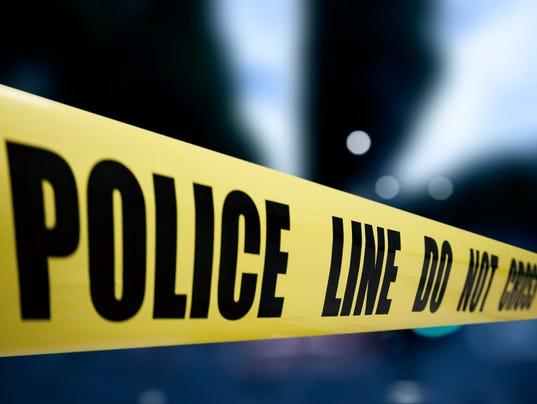 Indystar stock crime stock police stock police tape stock crime scene