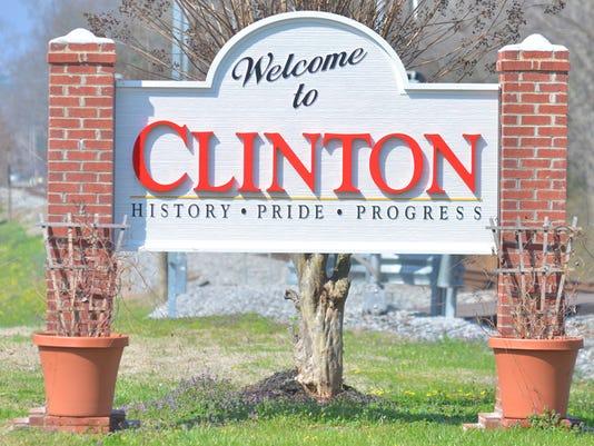Presto - Sign - Clinton01.jpg