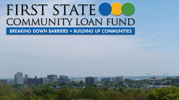 Customers Bank has invested $750,000 in the microloan nonprofit First State Community Loan Fund.