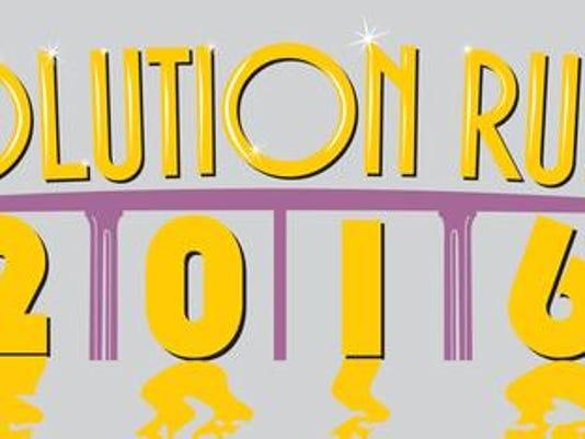 Resolution+Run+5K.jpg