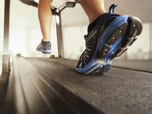 treadmill 1 (2).jpg