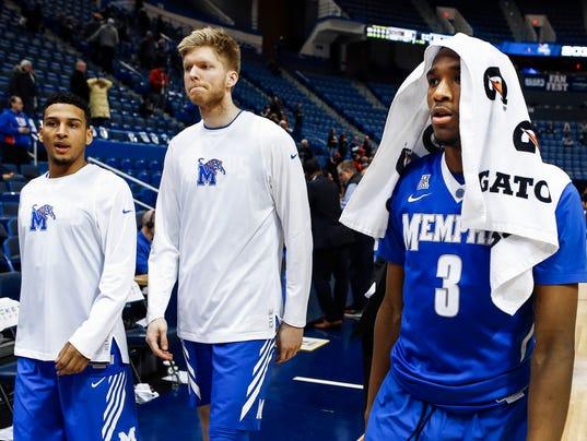 MemphisUCFBasketball3