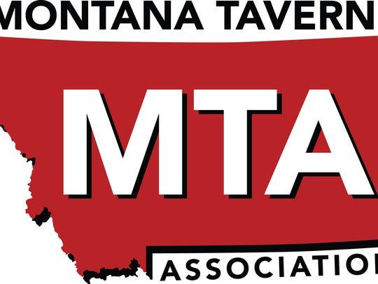 The Montana Tavern Association had some input on Senate