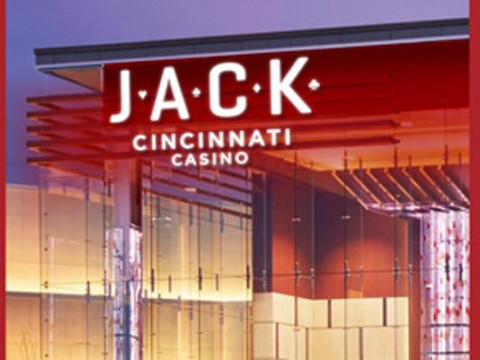 635918306811748048-Jack-casino.png