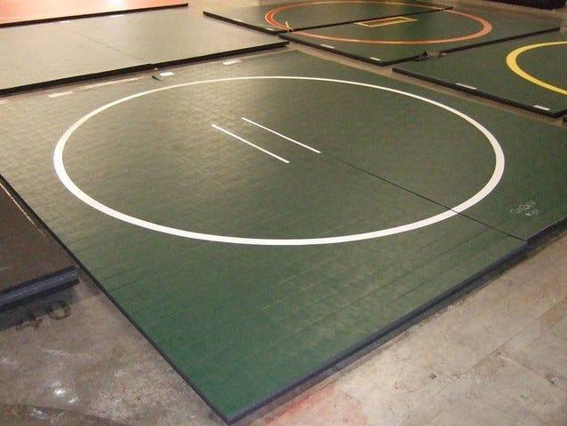 wrestling_mat_1418521397555_11037748_ver1.0_640_480 high school wrestling inaugural lake placid invitational area,Lake Placid Invitational