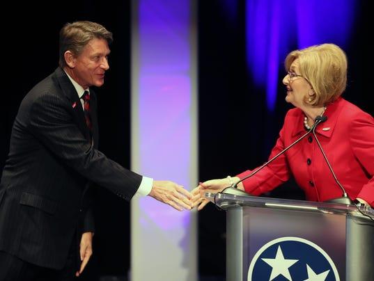 gop-gubernatorial-debate06.jpg