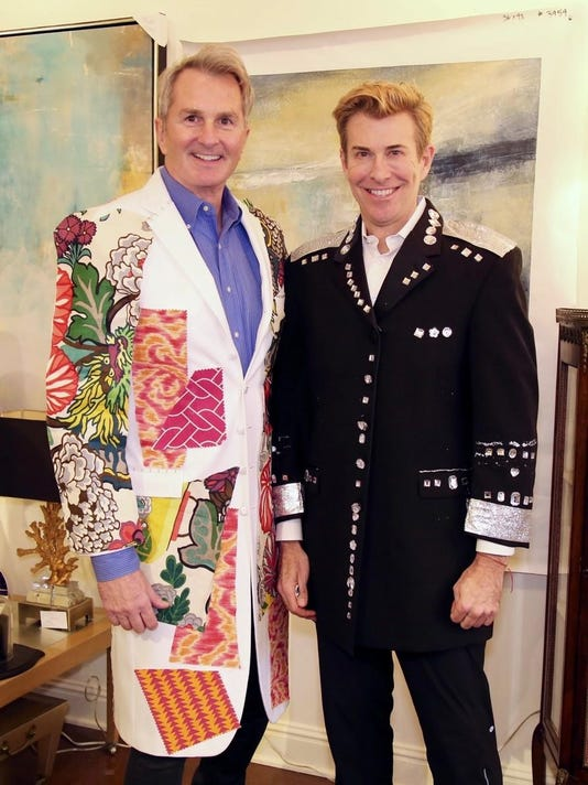 dandy duds jeff and mark 2016 (2)