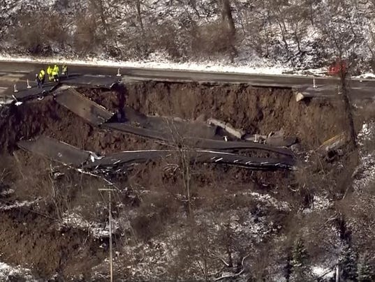 Route-30-collapse.JPG