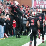 Highlights | WKU dominates Marshall