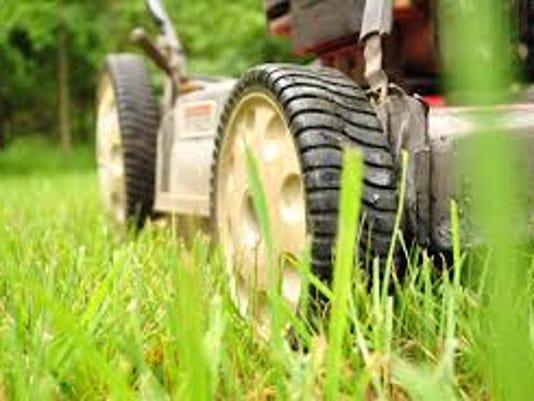 mowing.jpg