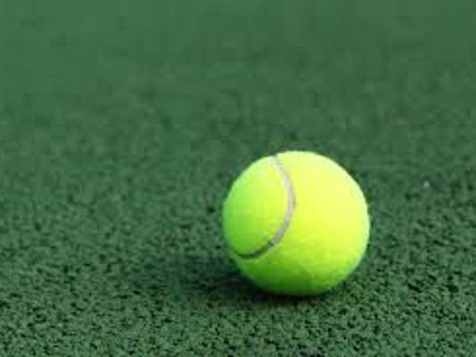 Tennis photo.jpg
