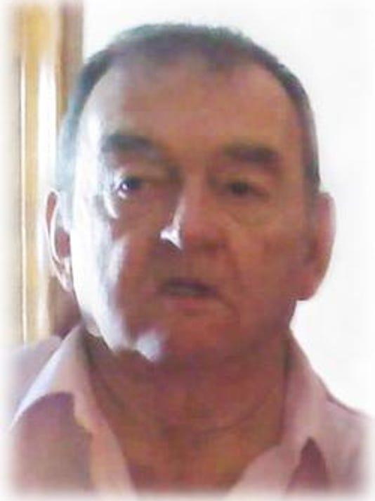 Ron Ingalls