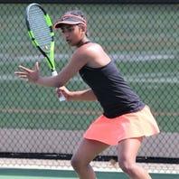 Net gains: Northville's Kumar named Michigan's Miss Tennis