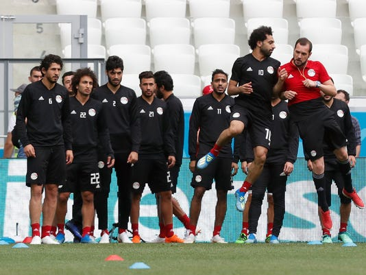 Russia_Soccer_WCup_Egypt_33779.jpg