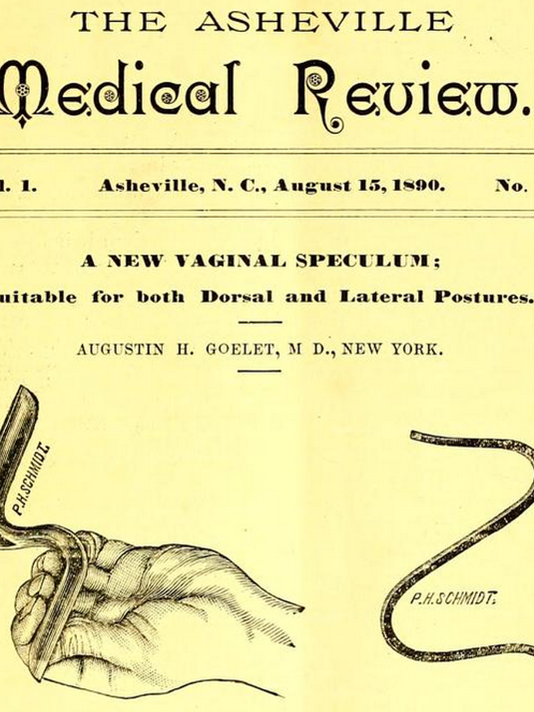 August 15, 1890