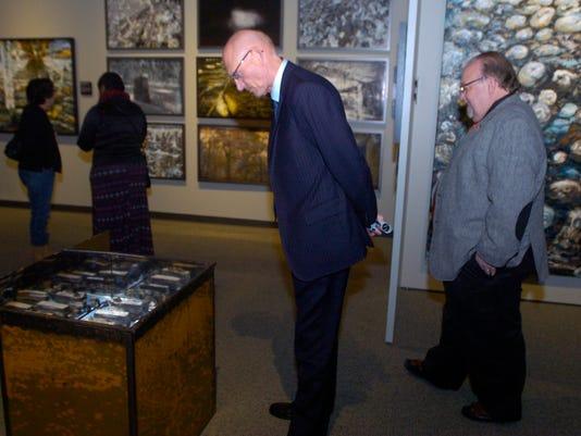 9 FRM Holocaust artist.jpg
